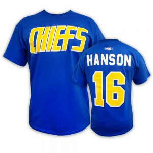 TS16-DAVE-HANSON-BROTHERS-SLAPSHOT-MOVIE-CHIEFS-T-SHIRT