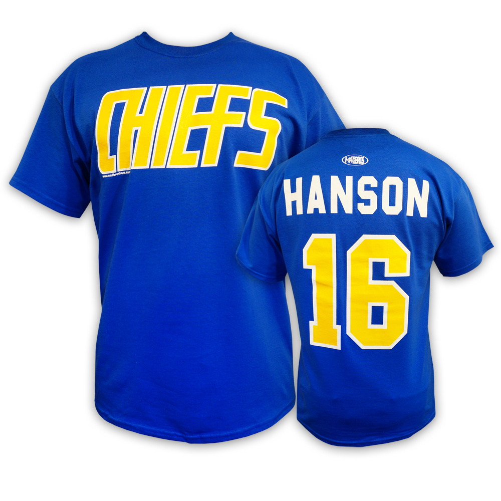 TS16-DAVE-HANSON-BROTHERS-SLAPSHOT-MOVIE-CHIEFS-T-SHIRT