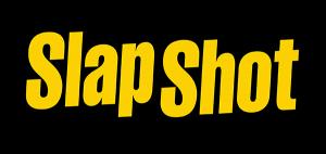 slapshot-movie-logo
