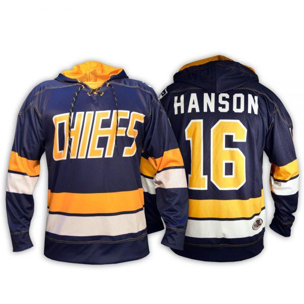SlapShot-Charlestown-Chiefs-hoodie-16-HANSON