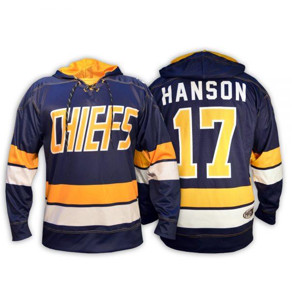 SlapShot-Charlestown-Chiefs-hoodie-17-HANSON