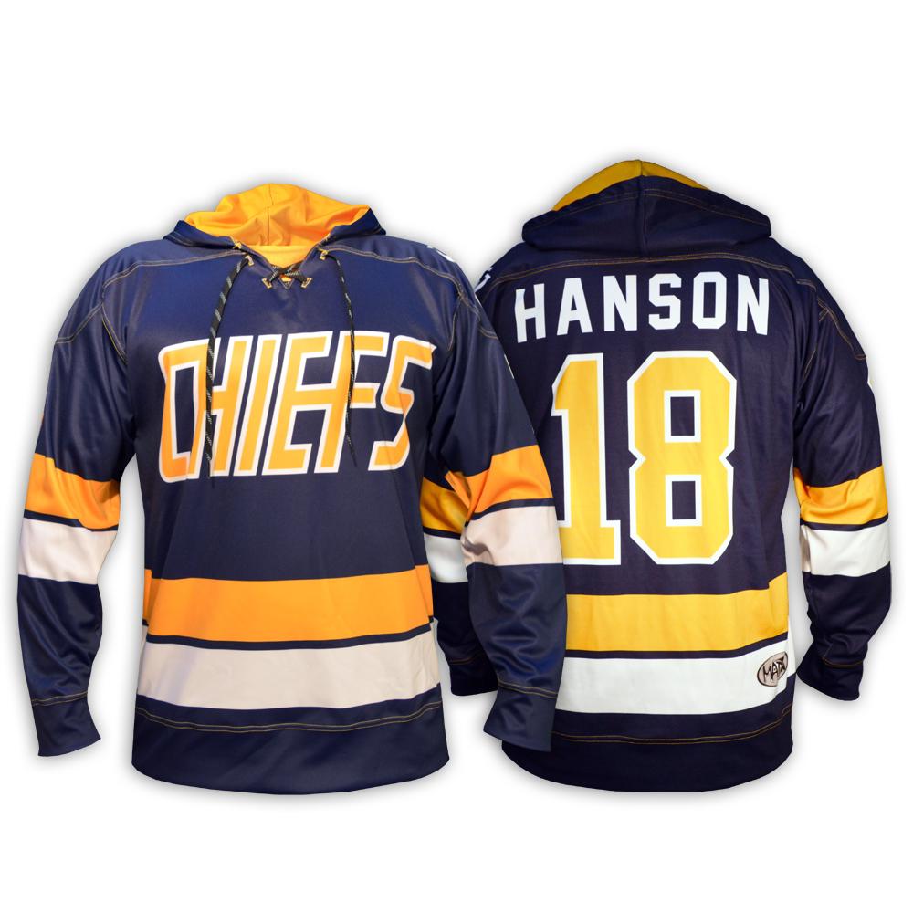 SlapShot-Charlestown-Chiefs-hoodie-18-HANSON
