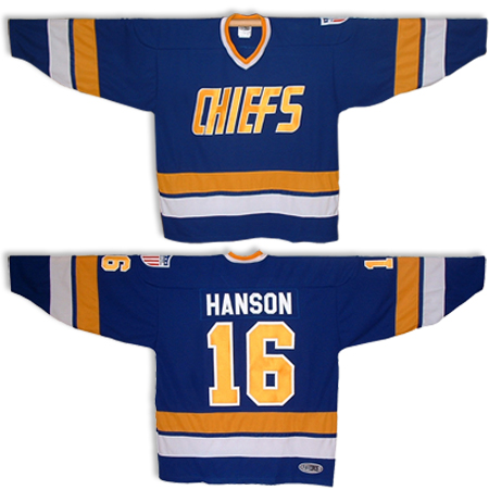 JS216_JACK_HANSON_BROTHERS_CHARLESTOWN_CHIEFS_HOCKEY_JERSEY_BLUE_SLAPSHOT_MOVIE