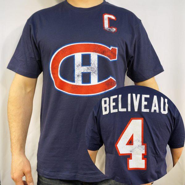 JEAN-BELIVEAU-T-SHIRT-NHL-MONTREAL-CANADIENS