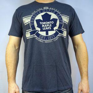 toronto-leafs-nhl-t-shirt