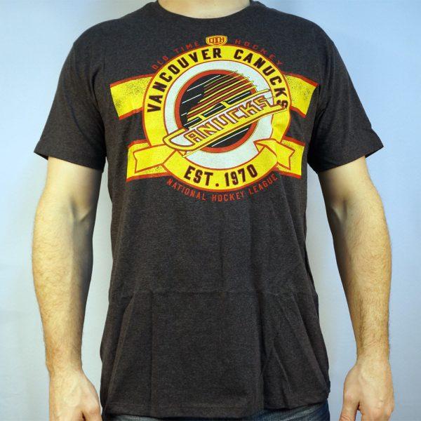 Vancouver-Canucks-nhl-t-shirt