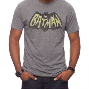 Batman TV Series T-shirt