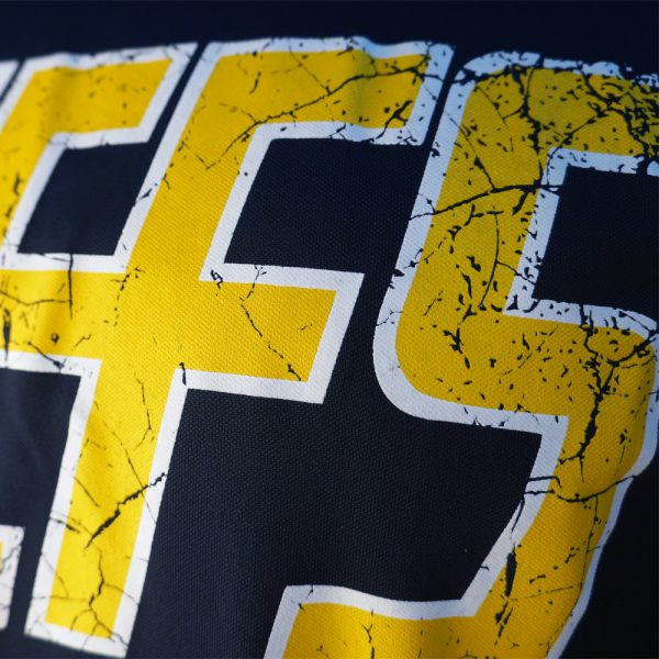Chiefs-dry-fit-close-up