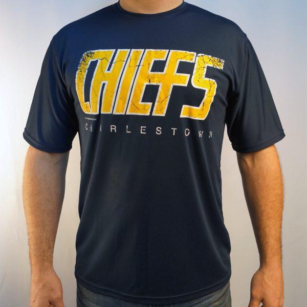 SlapShot-Charlestown-Chiefs-Dry-Fit-T-shirt