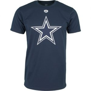 NFL Dallas COWBOYS T-shirt