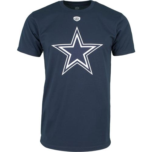 NFL Dallas COWBOYS T-shirt