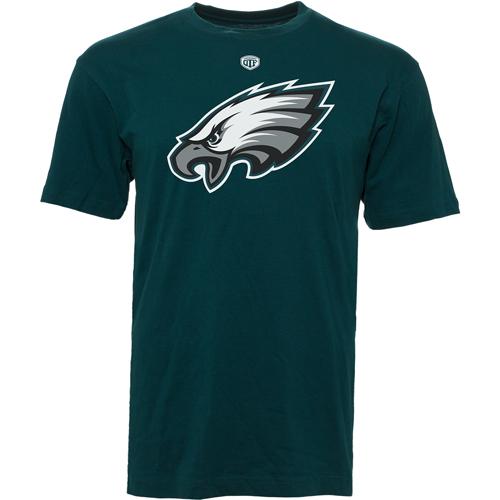 NFL Philadelphia EAGLES T-shirt