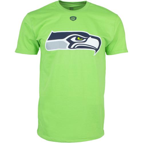 NFL Seattle SEAHAWKS T-shirt