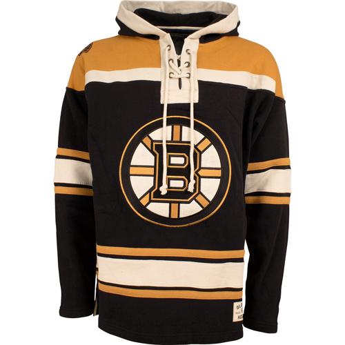 boston bruins hoodie nhl
