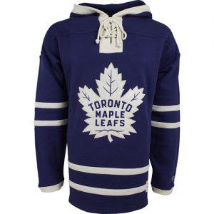 toronto maple leafs hoodie nhl