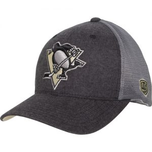 Pittsburgh Penguins NHL Duster cap