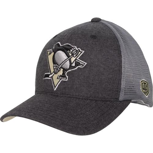 Pittsburgh Penguins NHL Duster cap