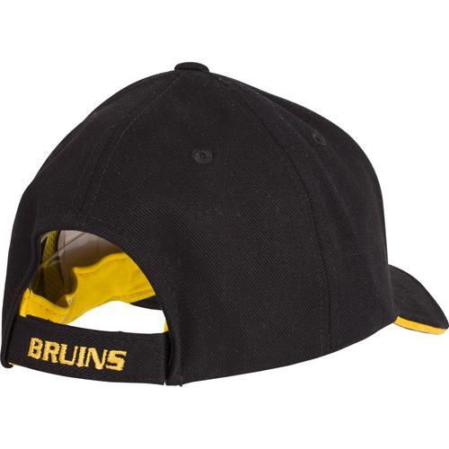 Boston Bruins NHL cap