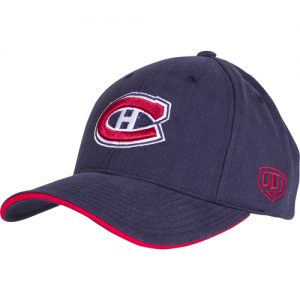 canadiens montreal cap