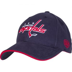 Washington Capitals NHL cap