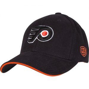 Philadelphia Flyers NHL cap