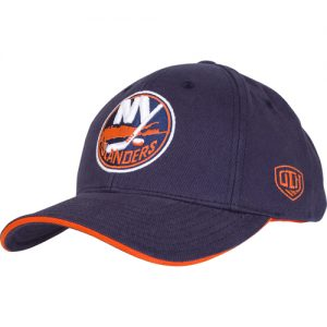 new york islanders NHL cap