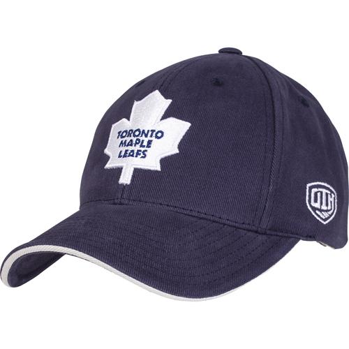 toronto leafs NHL cap