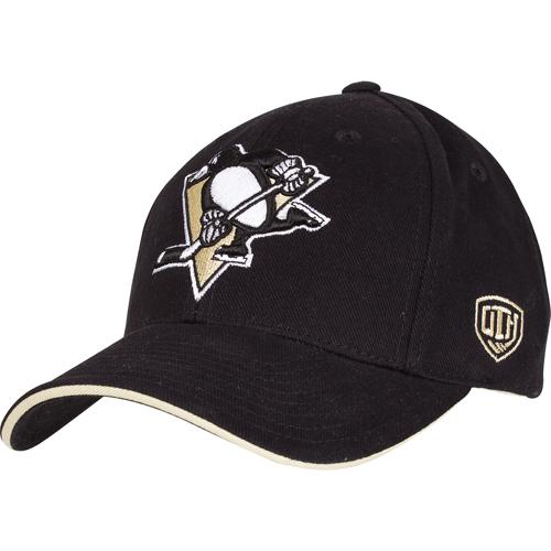 Pittsburgh Penguins NHL cap