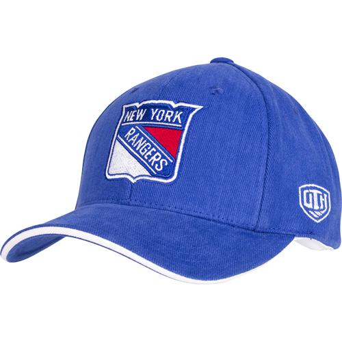 New York Rangers NHL cap