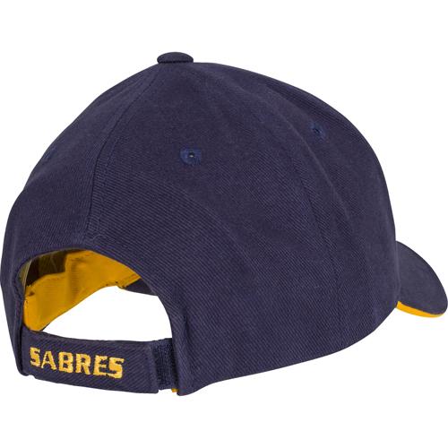 Buffalo Sabres NHL cap