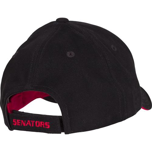 Ottawa Senators NHL cap