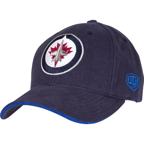 Winnipeg Jets NHL cap