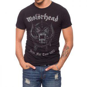 Motörhead T-shirt