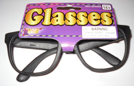 GLASSES_HANSON_BROTHERS_SLAP_SHOT_MOVIE_COSTUME