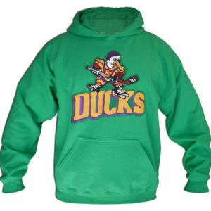 MIGHTY_DUCKS_MOVIE_HOODED_SWEATSHIRT