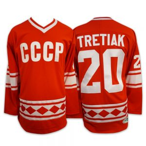 TRETIAK-CCCP-HOCKEY-JERSEY