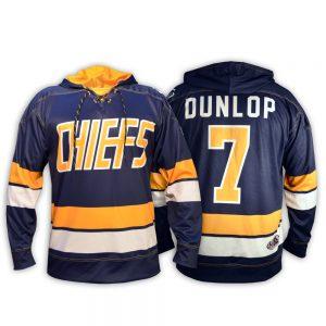 SlapShot-Hoodie-Chiefs-Dunlop