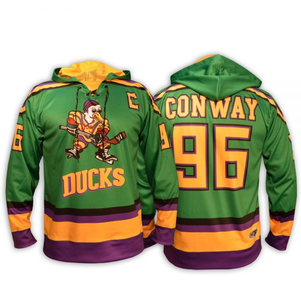 Mighty-Ducks-Hoodie-Conway-96