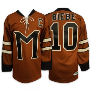 BIEBE-MYSTERY-ALASKA-MOVIE-HOCKEY-JERSEY