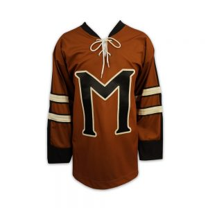 MYSTERY-ALASKA-MOVIE-HOCKEY-JERSEY