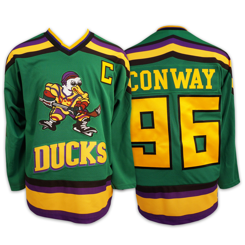 CHARLIE-CONWAY-MIGHTY-DUCKS-MOVIE-HOCKEY-JERSEY