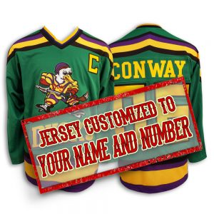 MIGHTY-DUCKS-MOVIE-JERSEY-CUSTOMIZED
