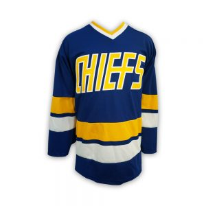 CHARLESTOWN-CHIEFS-SLAPSHOT-MOVIE-HOCKEY-JERSEY-BLUE-AWAY