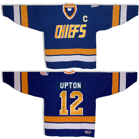 SIGNED_JERSEY_UPTON_SLAPSHOT_MOVIE
