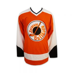 SYRACUSE-BULLDOGS-SLAPSHOT-MOVIE-HOCKEY-JERSEY
