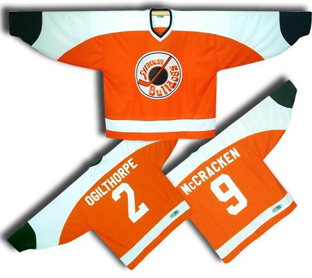 Slap-Shot-Syracuse-Bulldogs-Hockey-jersey-mccracken