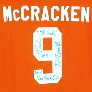 JS59_HOCKEY_JERSEY_MCCRACKEN_SLAPSHOT_MOVIE_SYRACUSE_BULLDOGS_CU
