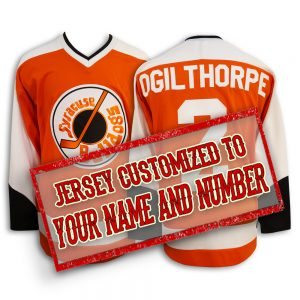 SLAPSHOT-MOVIE-BULLDOGS-JERSEY-CUSTOMIZED