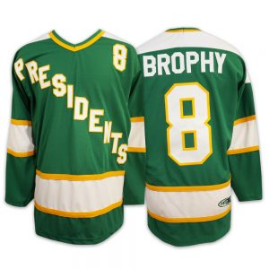BROPHY-SLAPSHOT-MOVIE-HOCKEY-JERSEY-PRESIDENTS