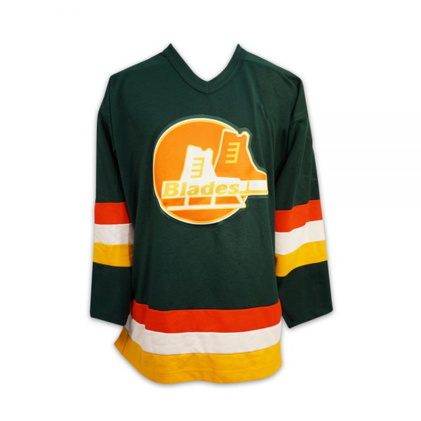 SLAPSHOT-MOVIE-HOCKEY-JERSEY-BLADES